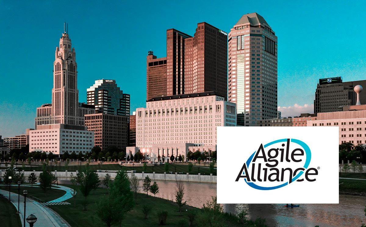 Agile-Alliance-anuncia-programa-de-deliver-Agile-2020