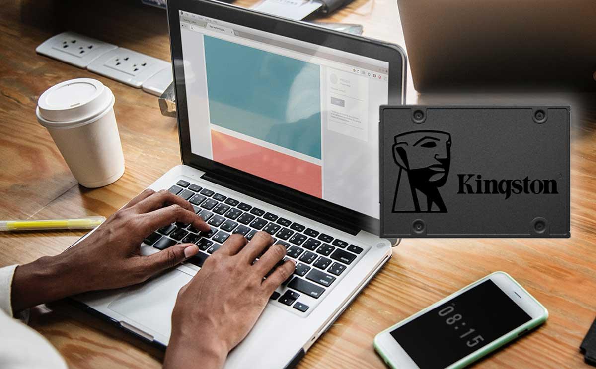 Dale-una-segunda-oportunidad-con-el-SSD-A400-de-Kingston