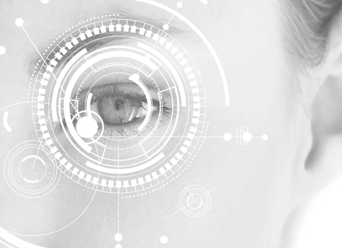 PSD-Security-explica-el-reconocimiento-facial-para-control-de-empleados