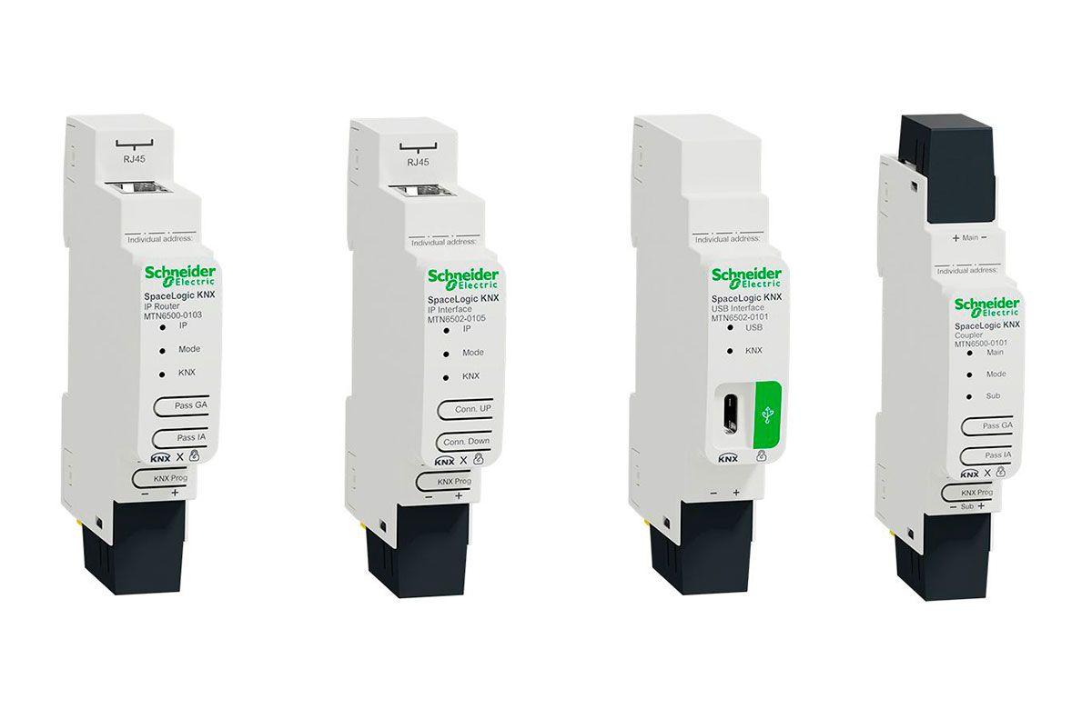Schneider-Electric-aumenta-la-ciberseguridad-de-las-instalaciones-KNX