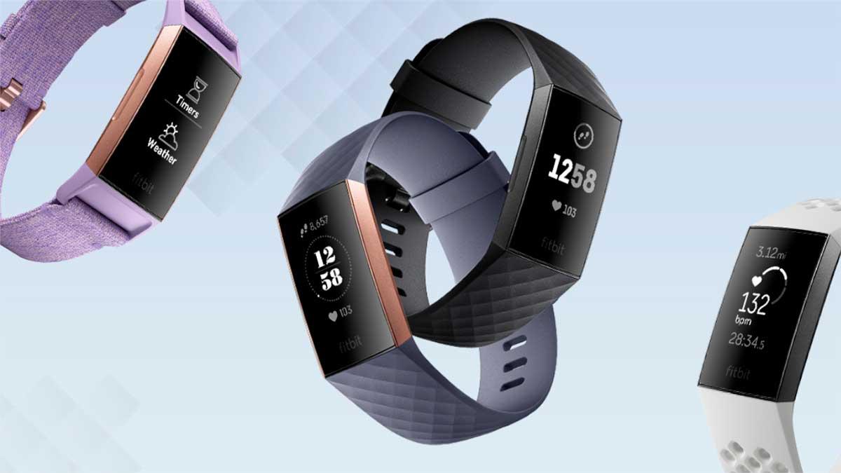 Fitbit-presenta-nuevo-Fitbit-Charge-4