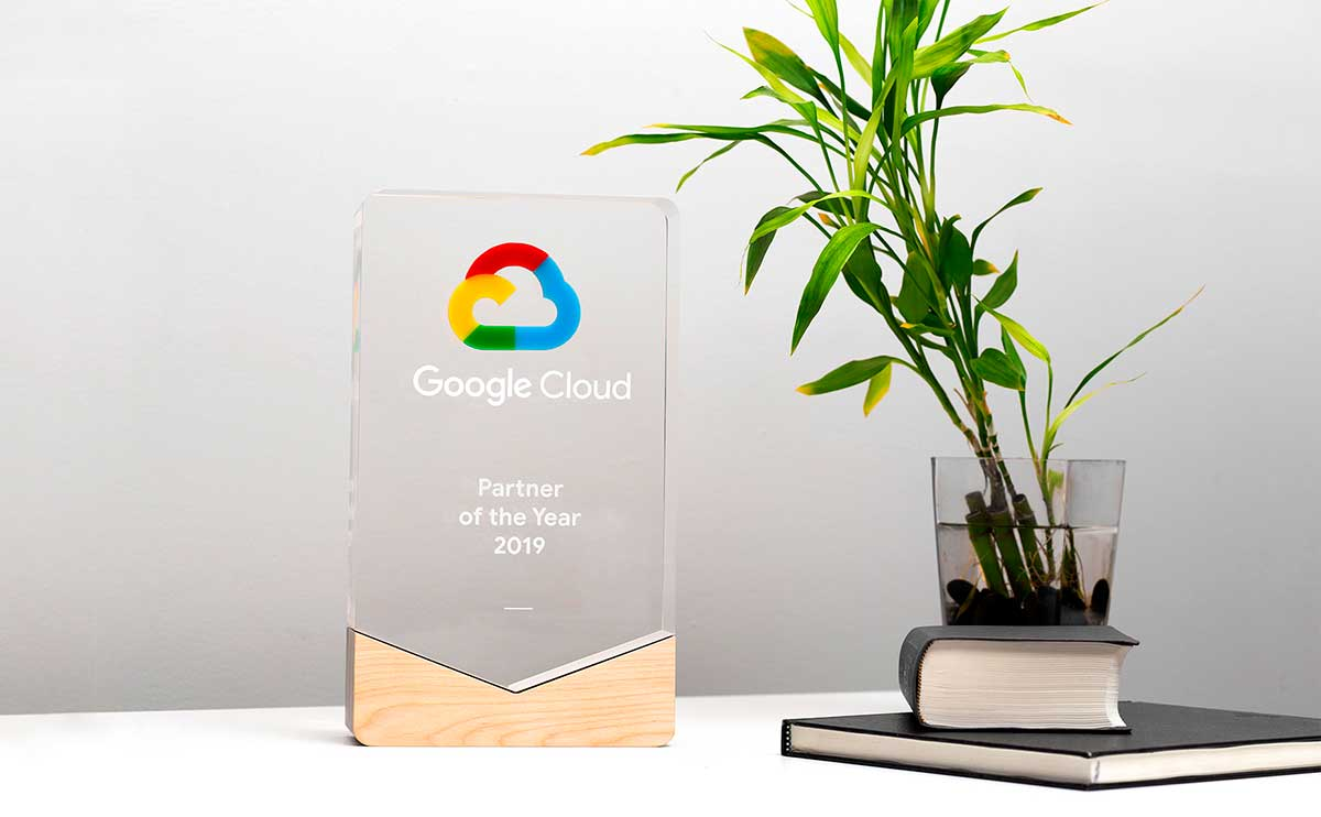 xertica-confirma-su-liderazgo-en-las-soluciones-de-google-cloud