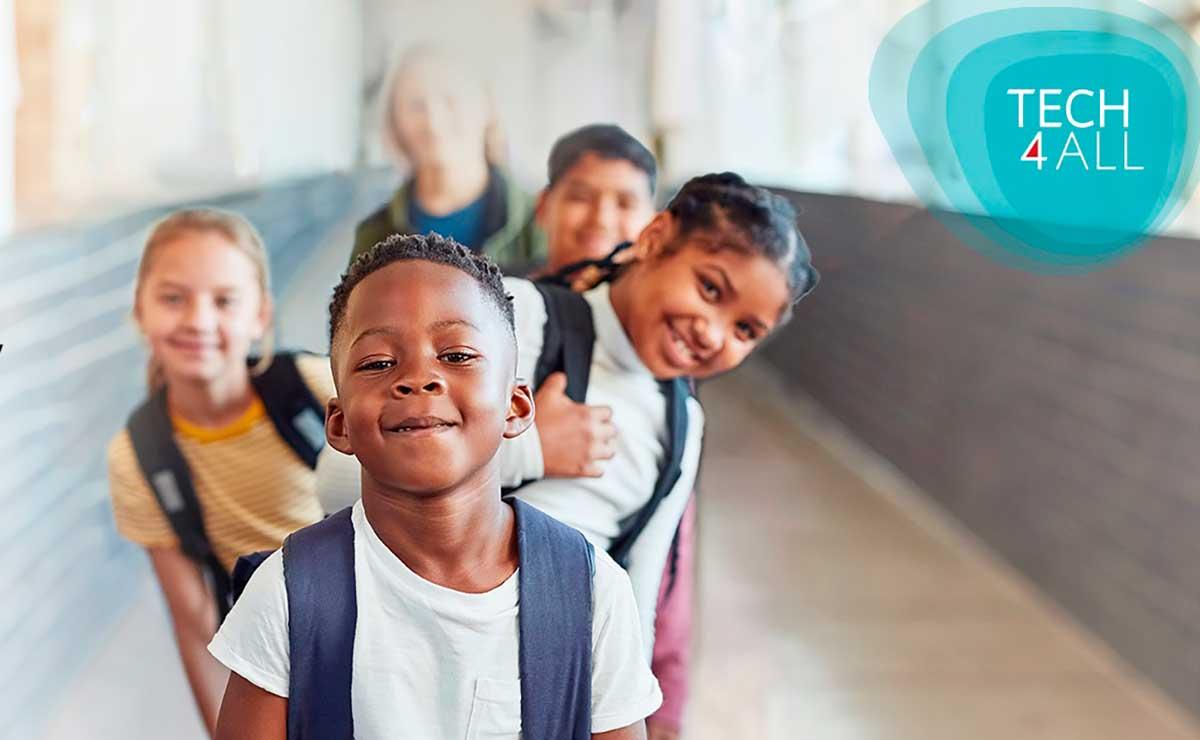 ken-hu-de-huawei-seguimos-impulsando-equidad-y-calidad-en-la-educacion-con-tecnologia