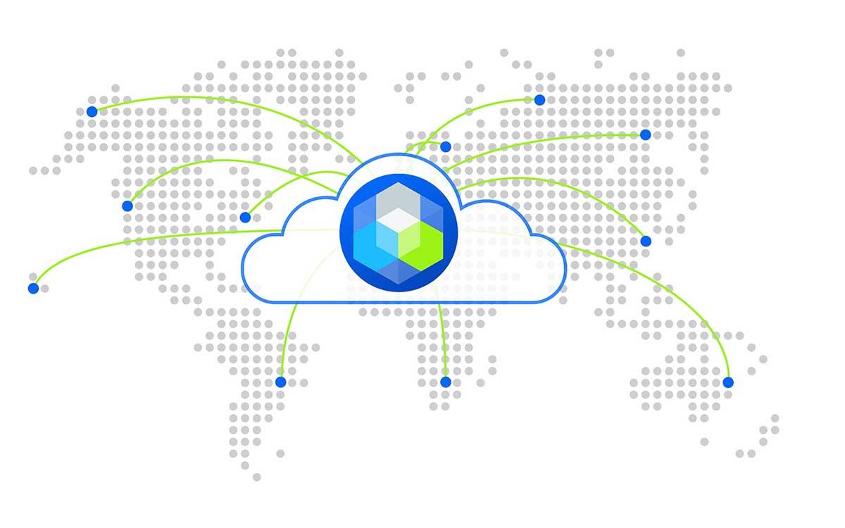 netfoundry-y-los-socios-de-soluciones-en-la-nube-extienden-las-redes-de-confianza-cero