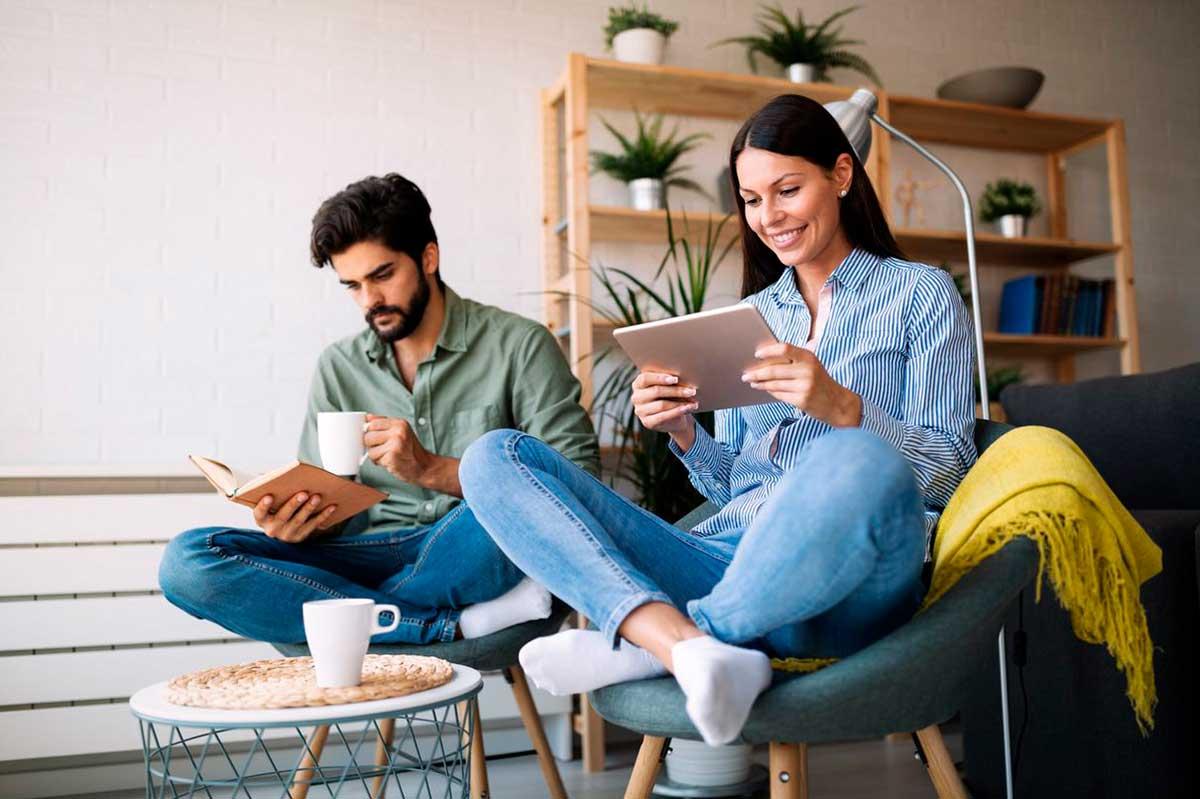wi-fi-6e-el-futuro-para-el-hogar-conectado