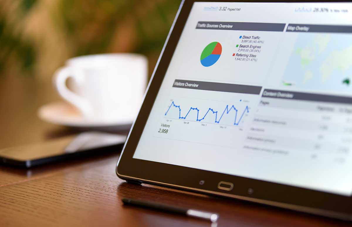 crehana-brinda-4-consejos-para-adaptar-diversas-estrategias-a-los-negocios