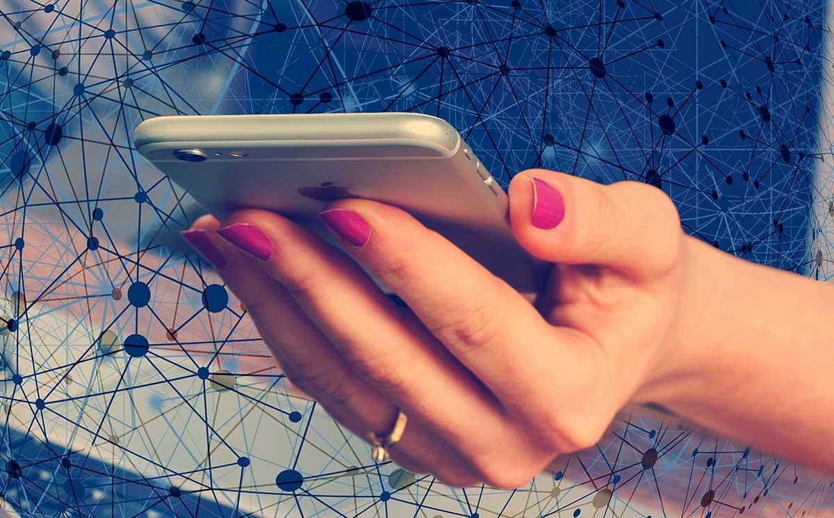 el-link-de-pago-una-nueva-alternativa-para-los-cobros-digitales-en-peru