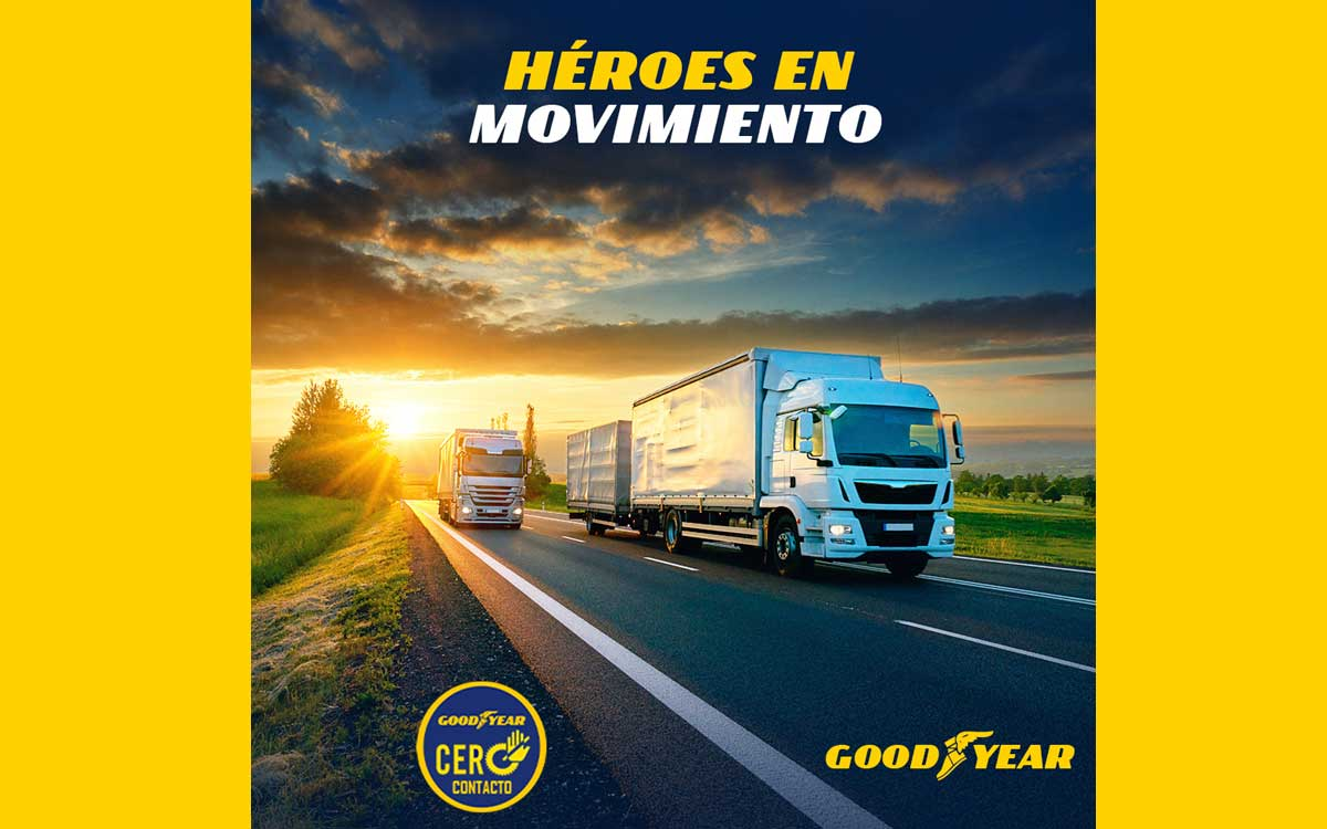 goodyear-lanza-campana-heroes-en-movimiento-en-sus-redes-sociales