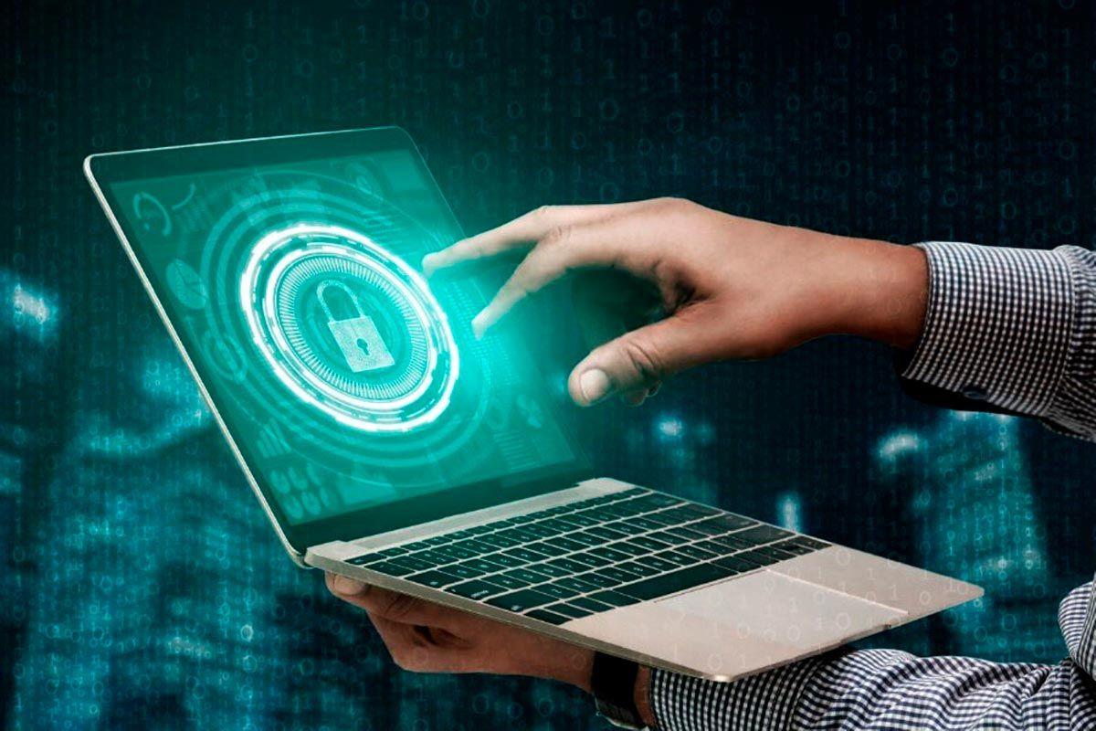 pandemia-cuales-son-los-sectores-mas-propensos-a-sufrir-un-ciberataque