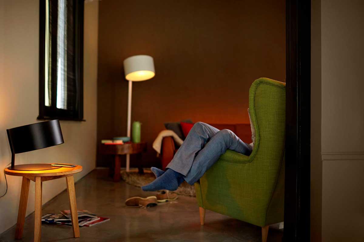 cinco-recomendaciones-para-mejorar-la-iluminacion-en-cada-espacio-del-hogar