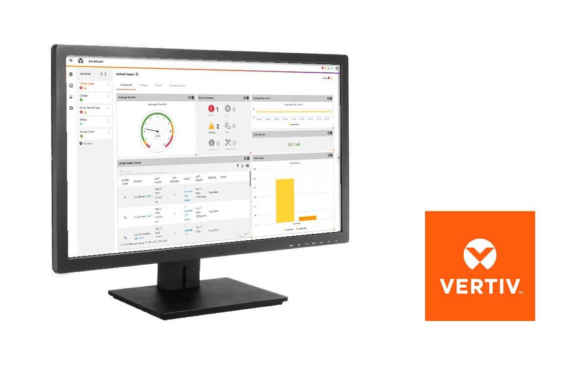 vertiv-presenta-vertiv-environet-alert-una-economica-solucion-de-monitoreo