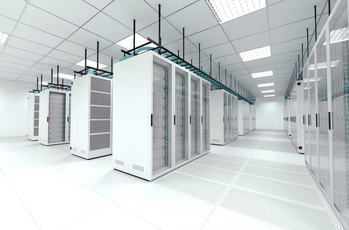 corning-presenta-serie-de-seminarios-web-gratuitos-sobre-centros-de-datos
