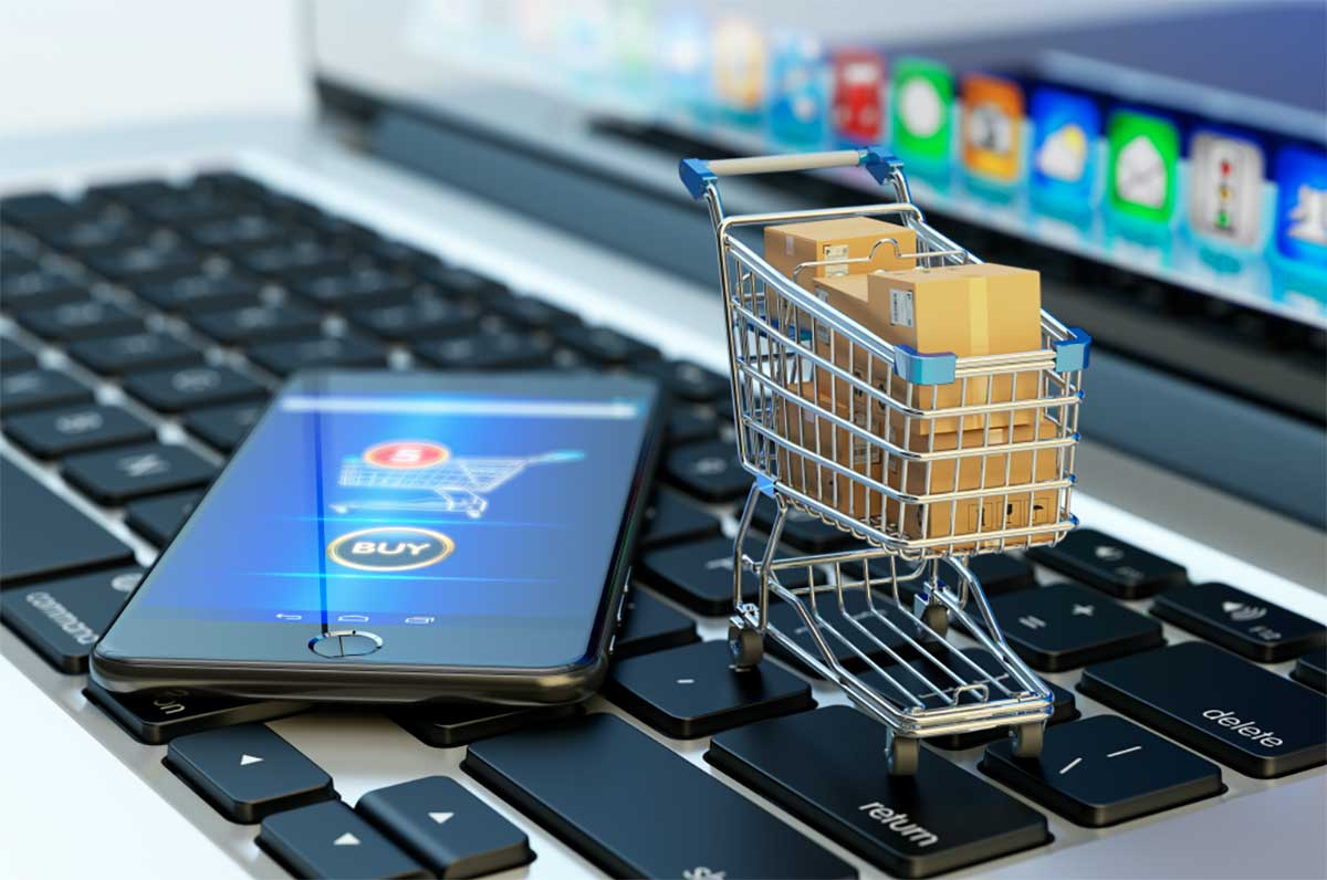 cuatro-redes-sociales-para-impulsar-tus-ventas-con-plataformas-digitales