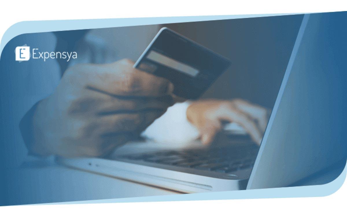 expensya-simplifica-gestion-de-gastos-derivados-del-uso-de-tarjetas-de-credito