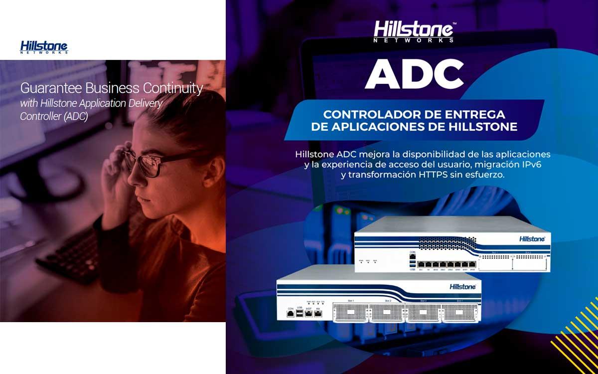 hillstone-networks-anuncia-solucion-de-entrega-de-aplicaciones-adc