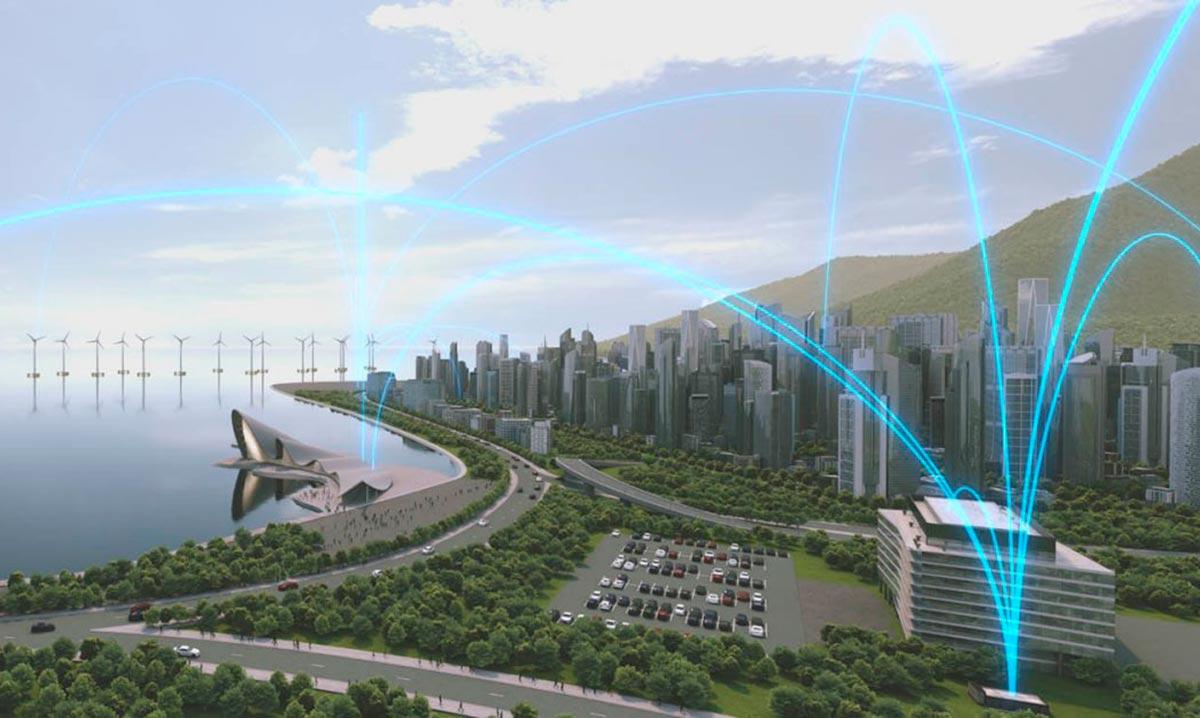 hitachi-abb-power-grids-lanza-txpert-ecosystem