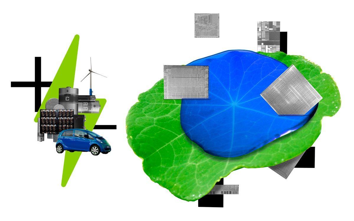 ibm-5-en-5-acelera-radicalmente-el-proceso-que-permitira-nuestro-futuro-sustentable
