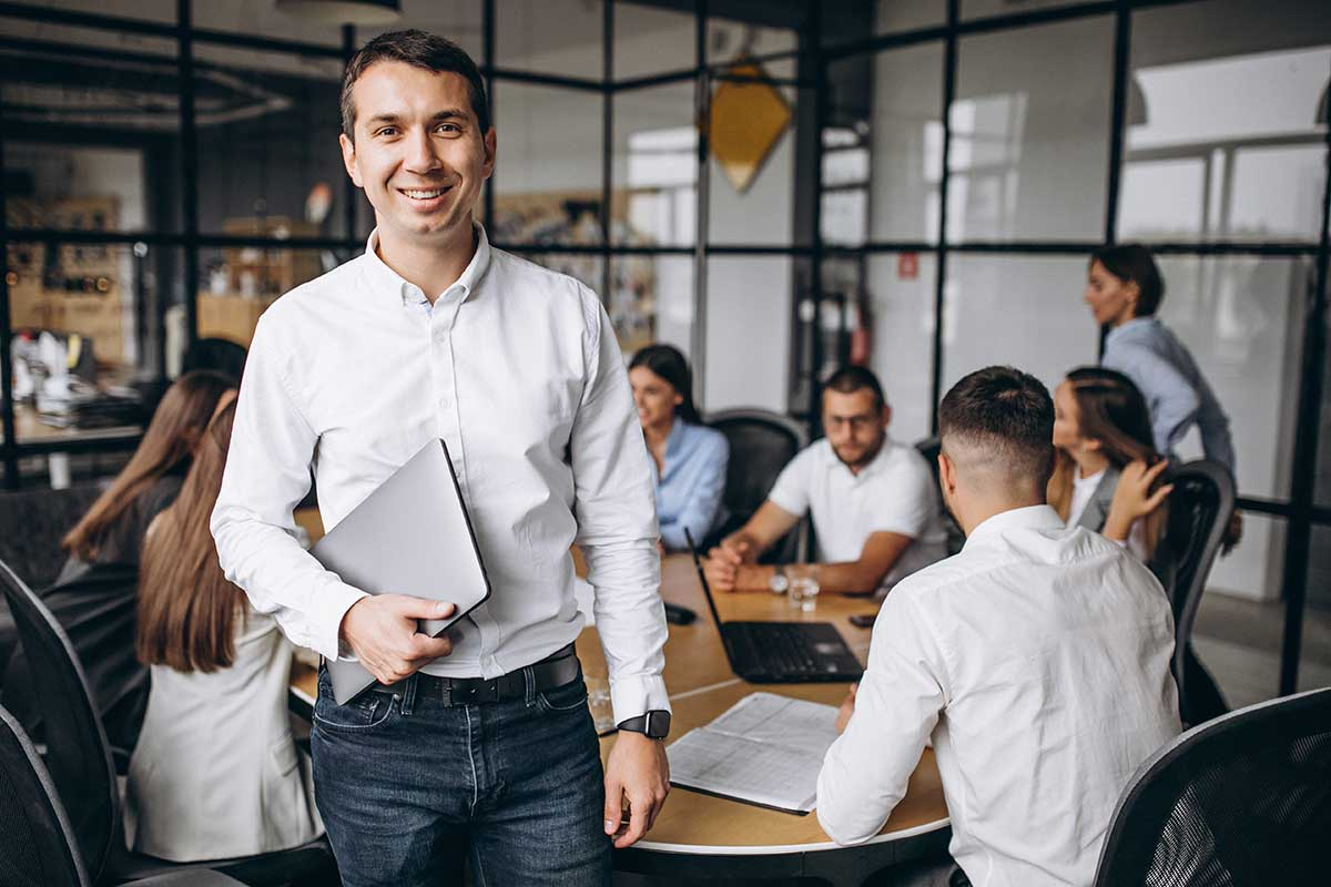 importancia-del-marketing-digital-para-las-startups