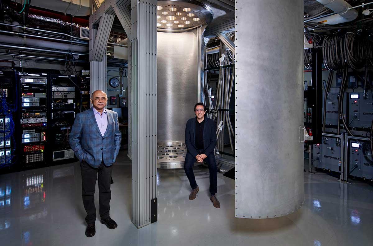 la-hoja-de-ruta-de-ibm-para-escalar-la-tecnologia-cuantica