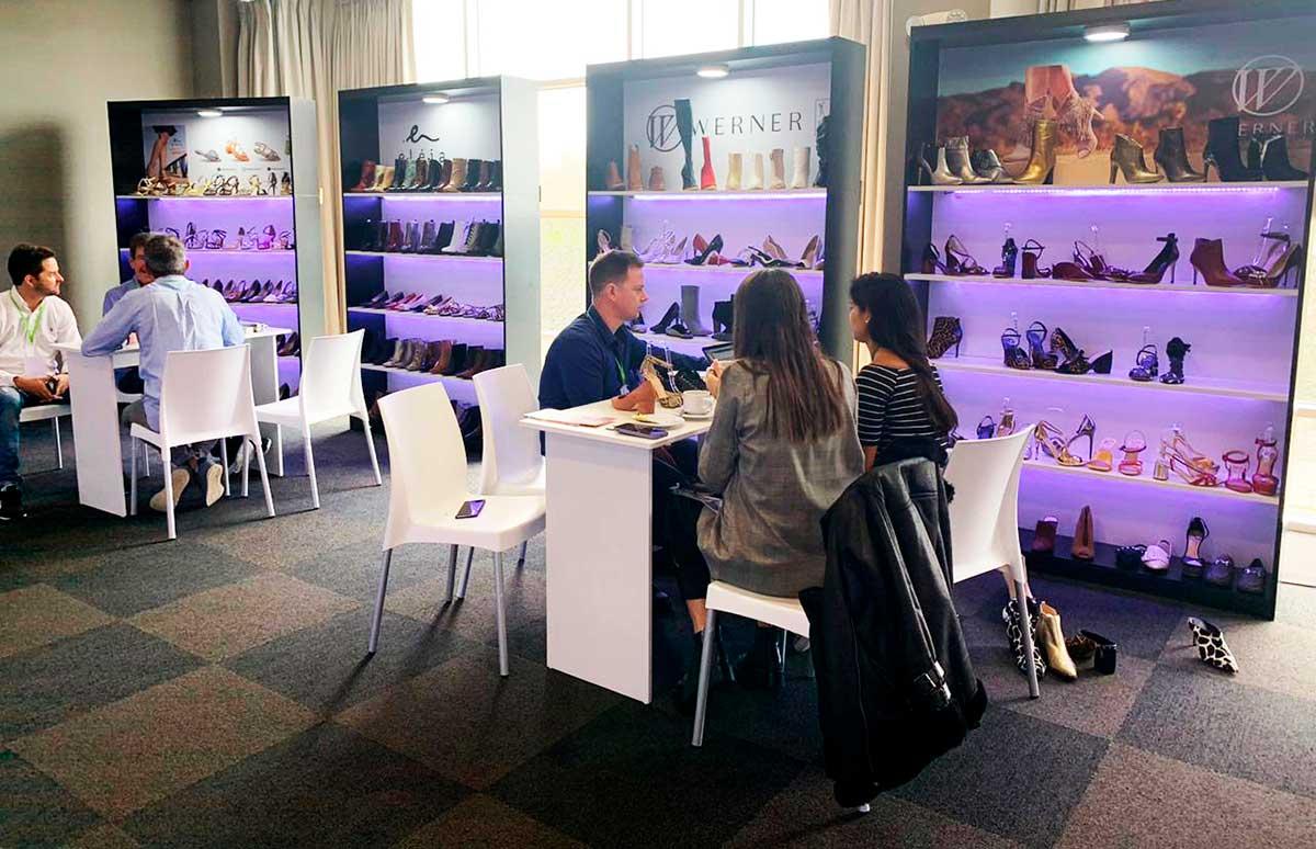 se-desarrollara-primera-rueda-de-negocios-virtual-de-calzado-entre-brasil-y-peru