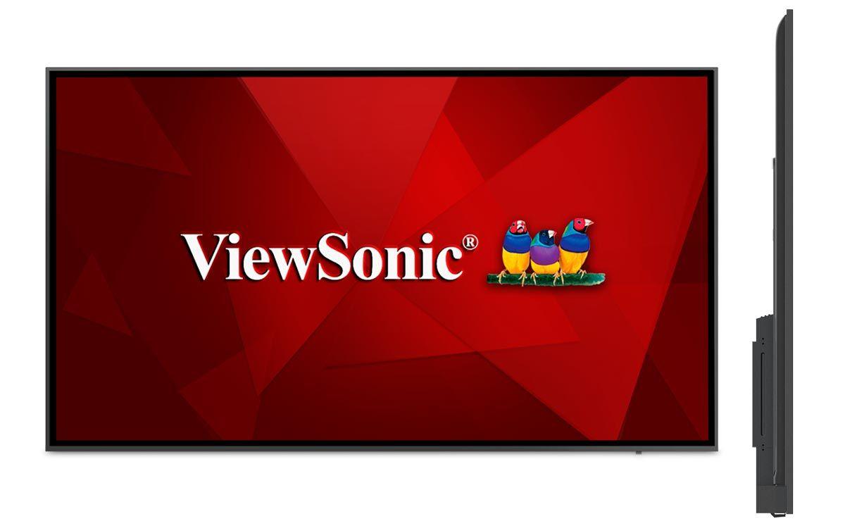 viewsonic-lanza-displays-de-la-serie-cde20-que-incluyen-resolucion-nativa-4k-uhd