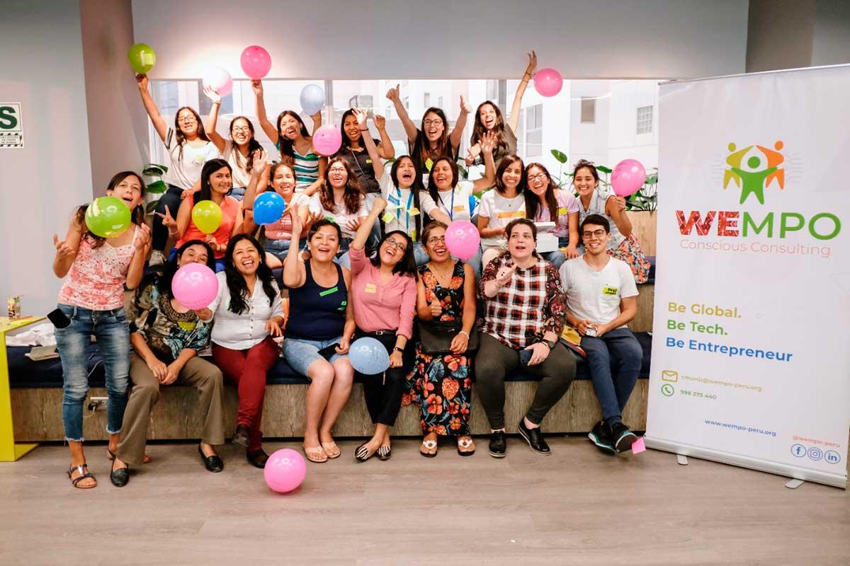 wempo-academy-ofrece-capacitacion-especializada-en-educacion