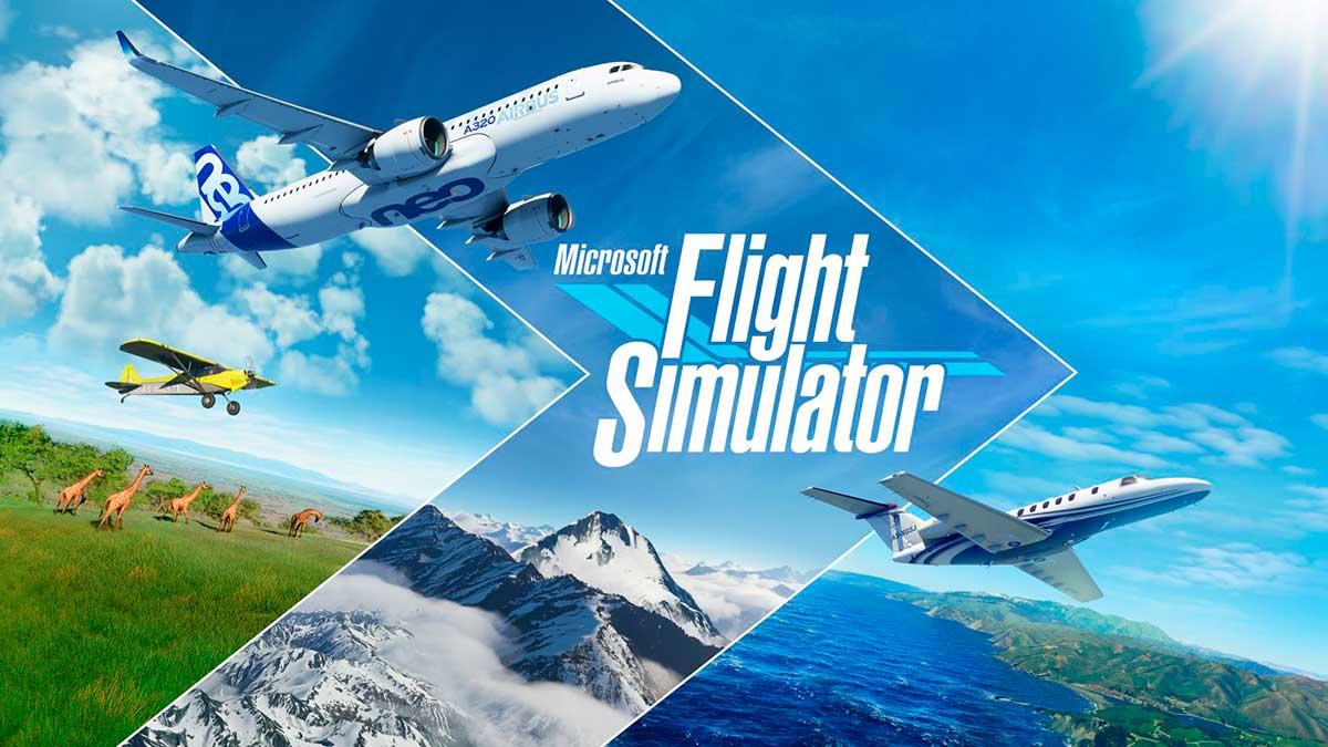 4-consejos-de-hyperx-para-mejorar-tu-experiencia-en-microsoft-flight-simulator