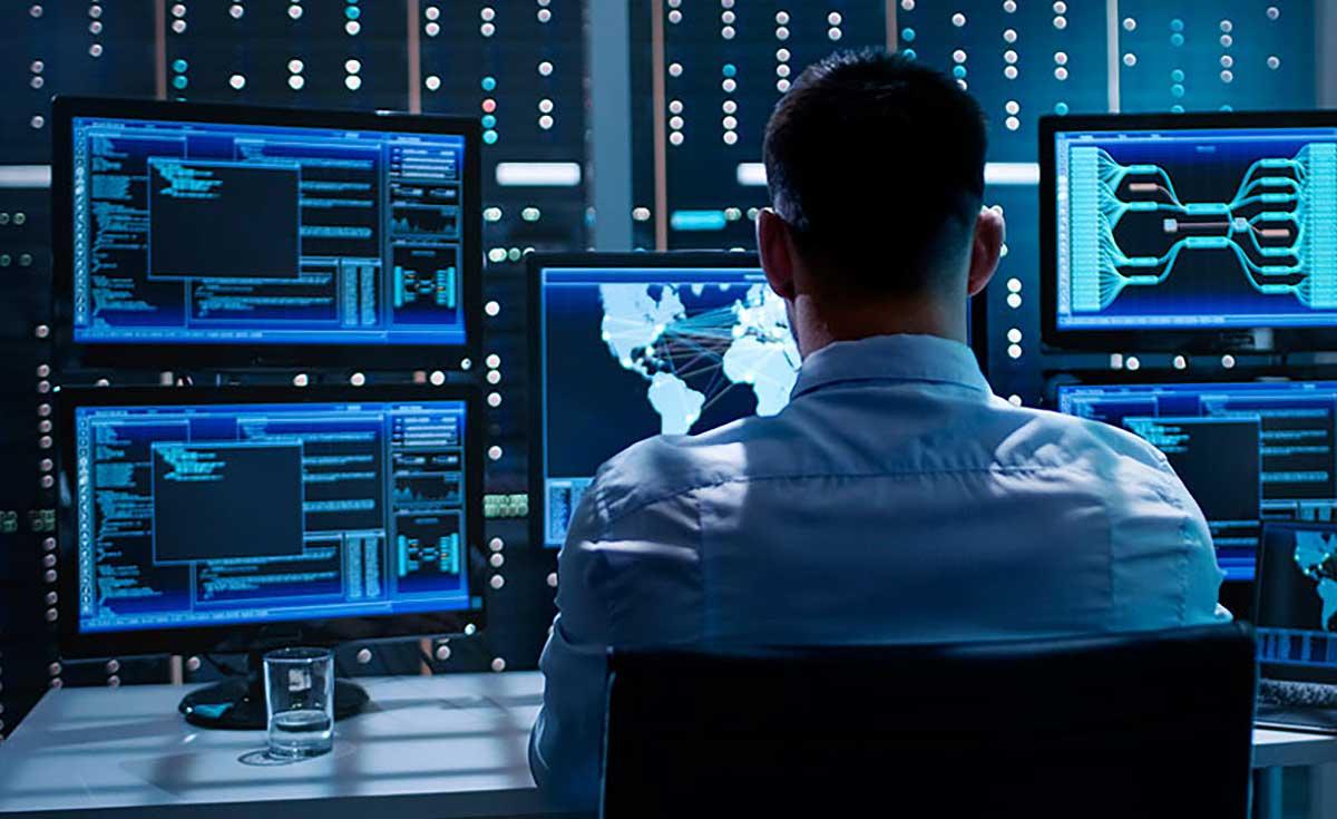 4-formas-en-que-los-datos-han-revolucionado-el-mundo-empresarial