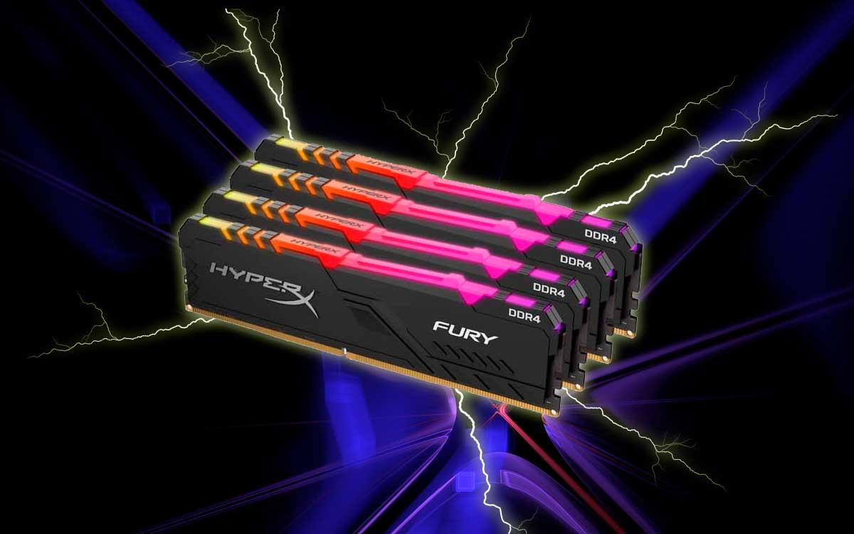 hyperx-fury-rgb-brinda-toda-la-potencia-ram-para-un-rendimiento-sobresaliente