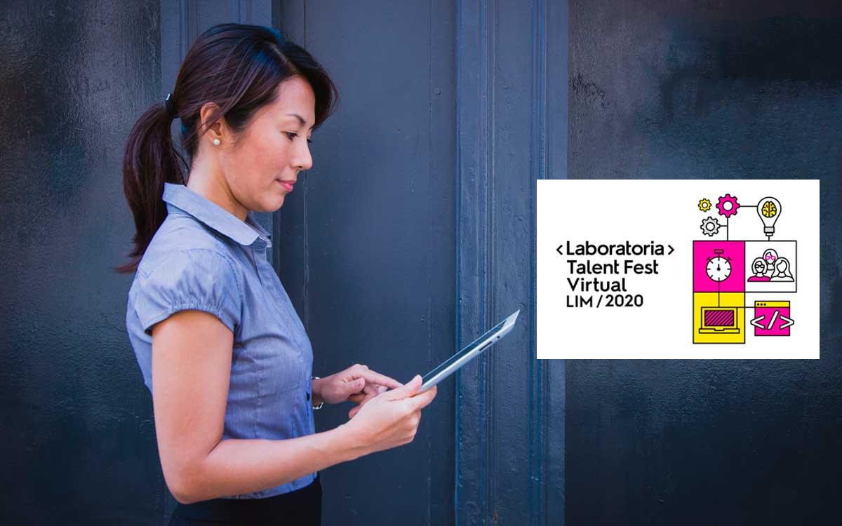 laboratoria-invita-al-talent-fest-virtual-en-lima