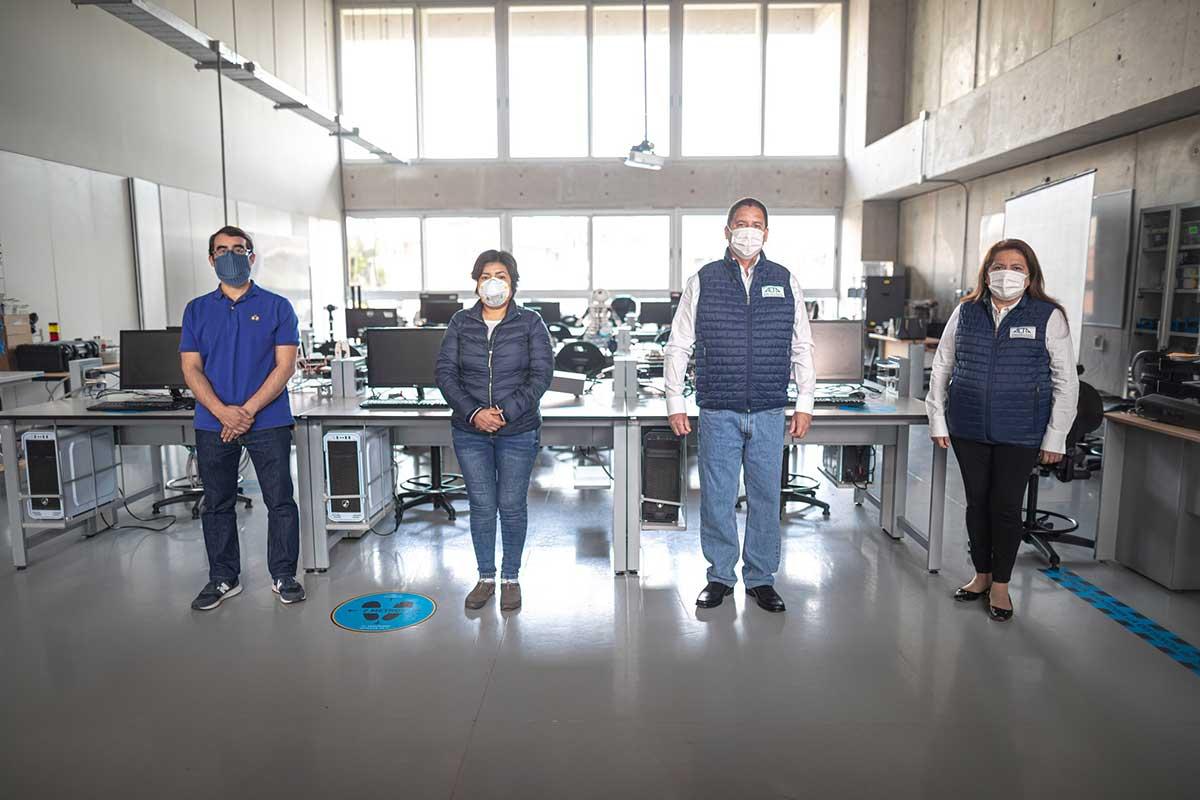 utec-y-alta-engineering-sac-se-unen-para-desarrollar-nuevo-modelo-de-ventilador-mecanico