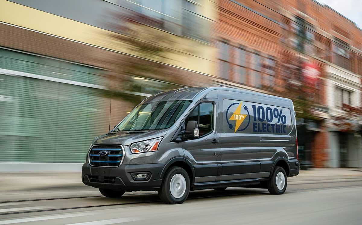 ford-e-transit-100-electrica-enciende-el-futuro-del-negocio