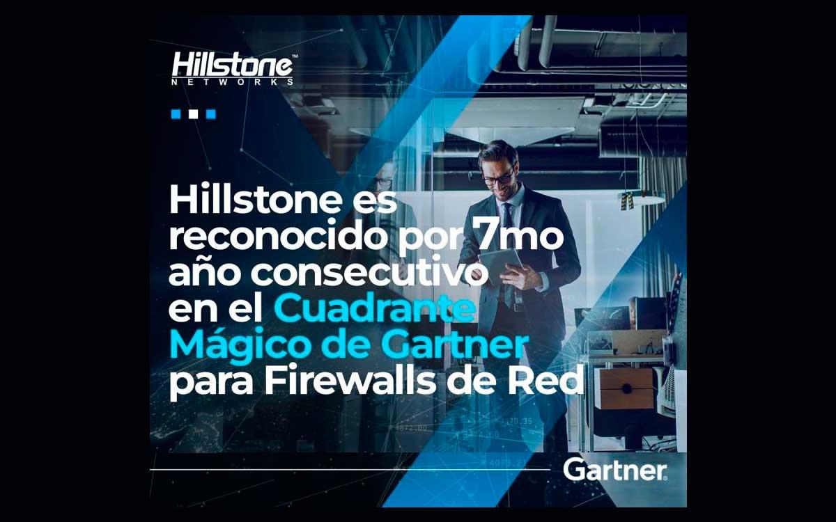 hillstone-networks-reconocida-lider-en-el-cuadrante-magico-para-firewalls-de-red