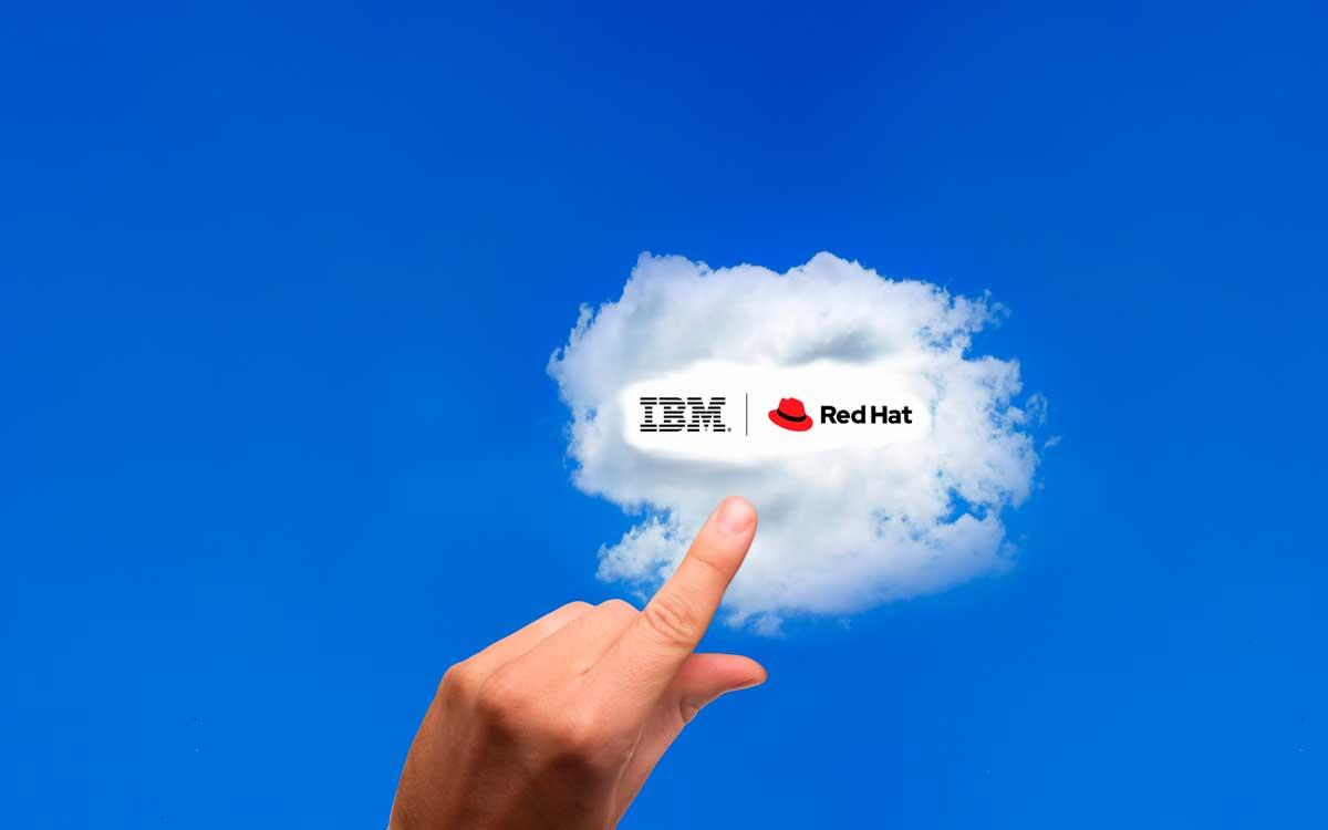 ibm-presenta-nube-para-operadores-de-telecomunicaciones