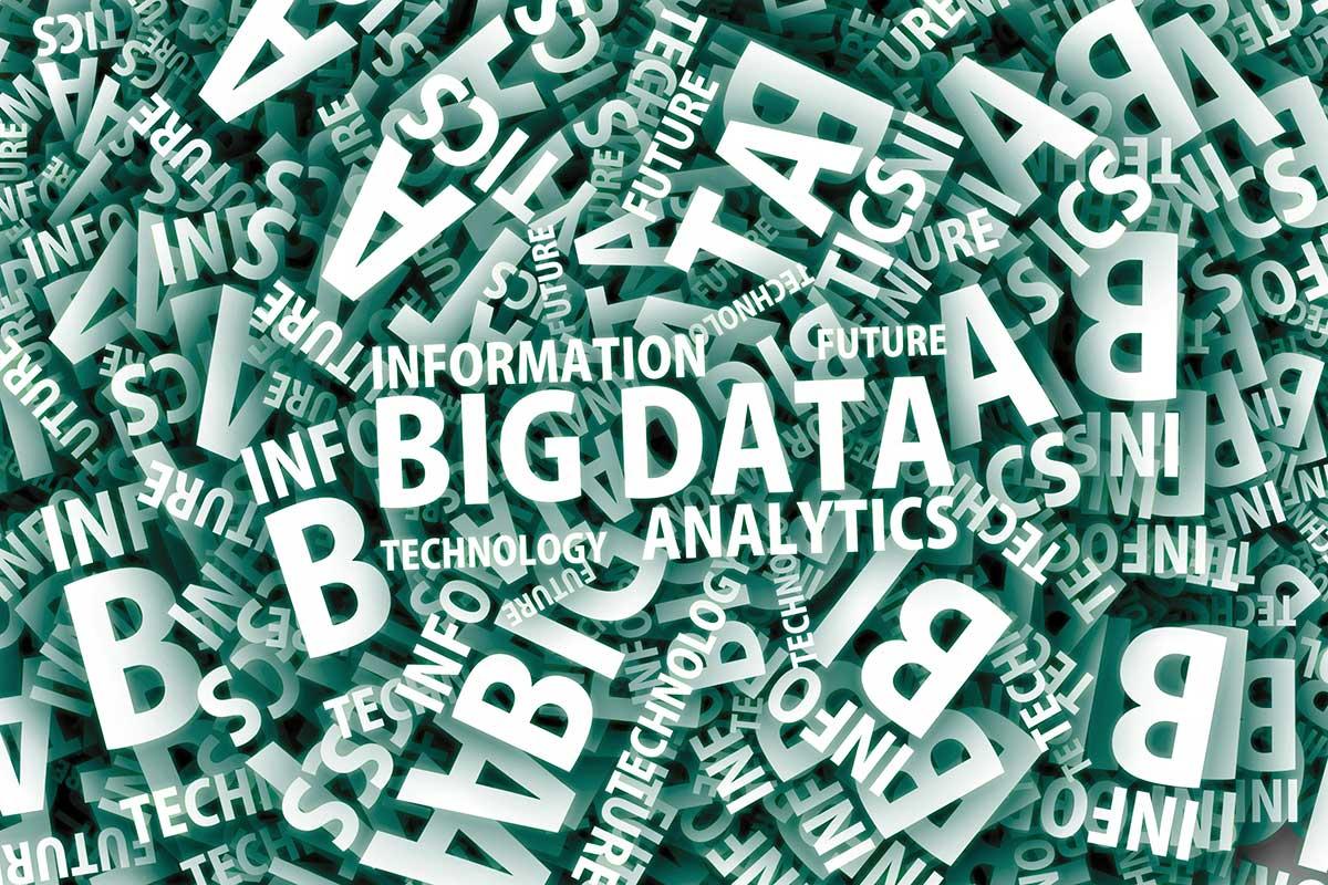 la-inteligencia-de-datos-de-internet