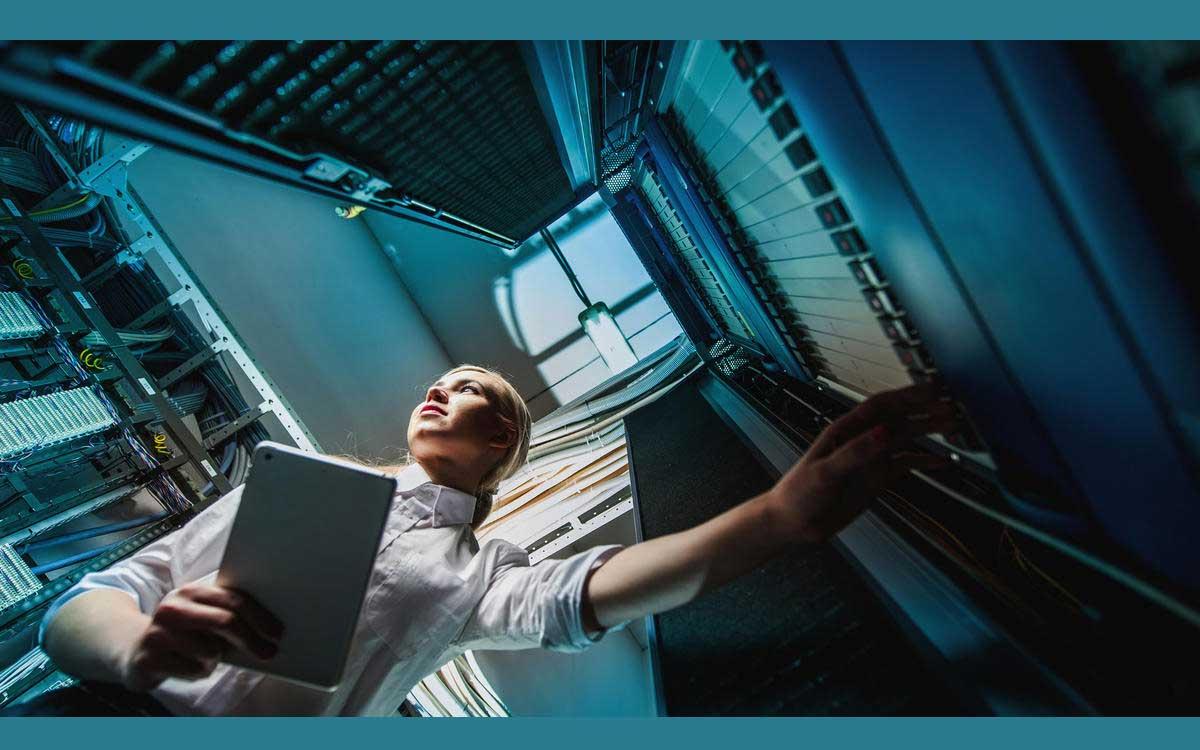 lenovo-data-center-group-ofrece-soluciones-innovadoras-de-hpc-e-ia