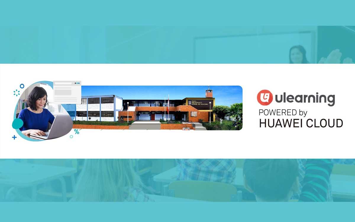 nueva-era-de-examenes-de-admision-llega-con-plataforma-ulearning-huawei-cloud