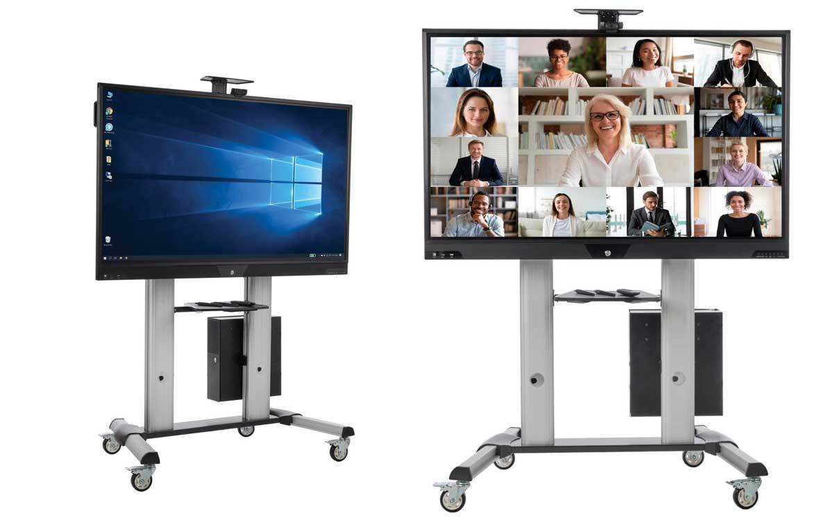 tripp-lite-estrena-pantalla-interactiva-movil-dmcstp65bp