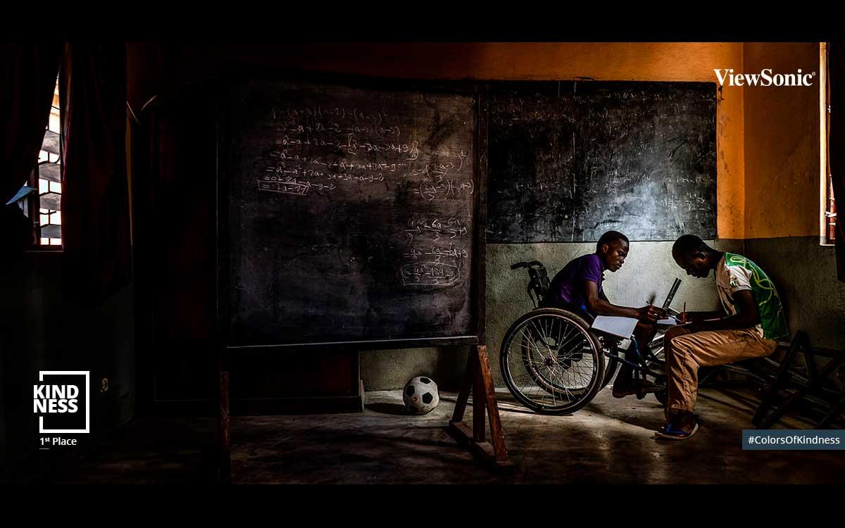 viewsonic-anuncia-los-ganadores-del-concurso-mundial-de-fotografia-colorpro-award-2020