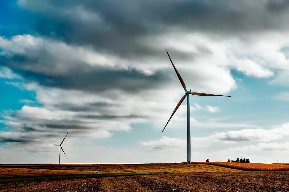 amazon-se-convierte-en-el-mayor-comprador-corporativo-de-energia-renovable-del-mundo
