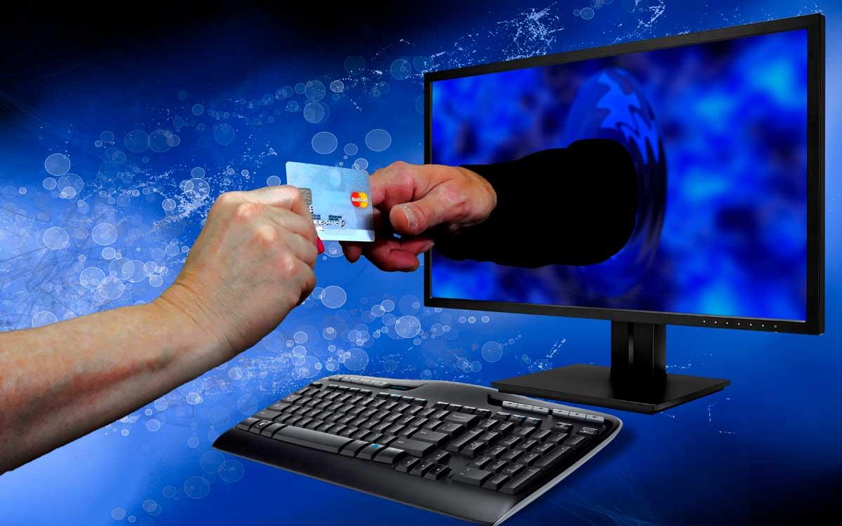 covid-19-marca-el-cambio-digital-para-los-sectores-de-banca-y-pagos-entre-los-peruanos