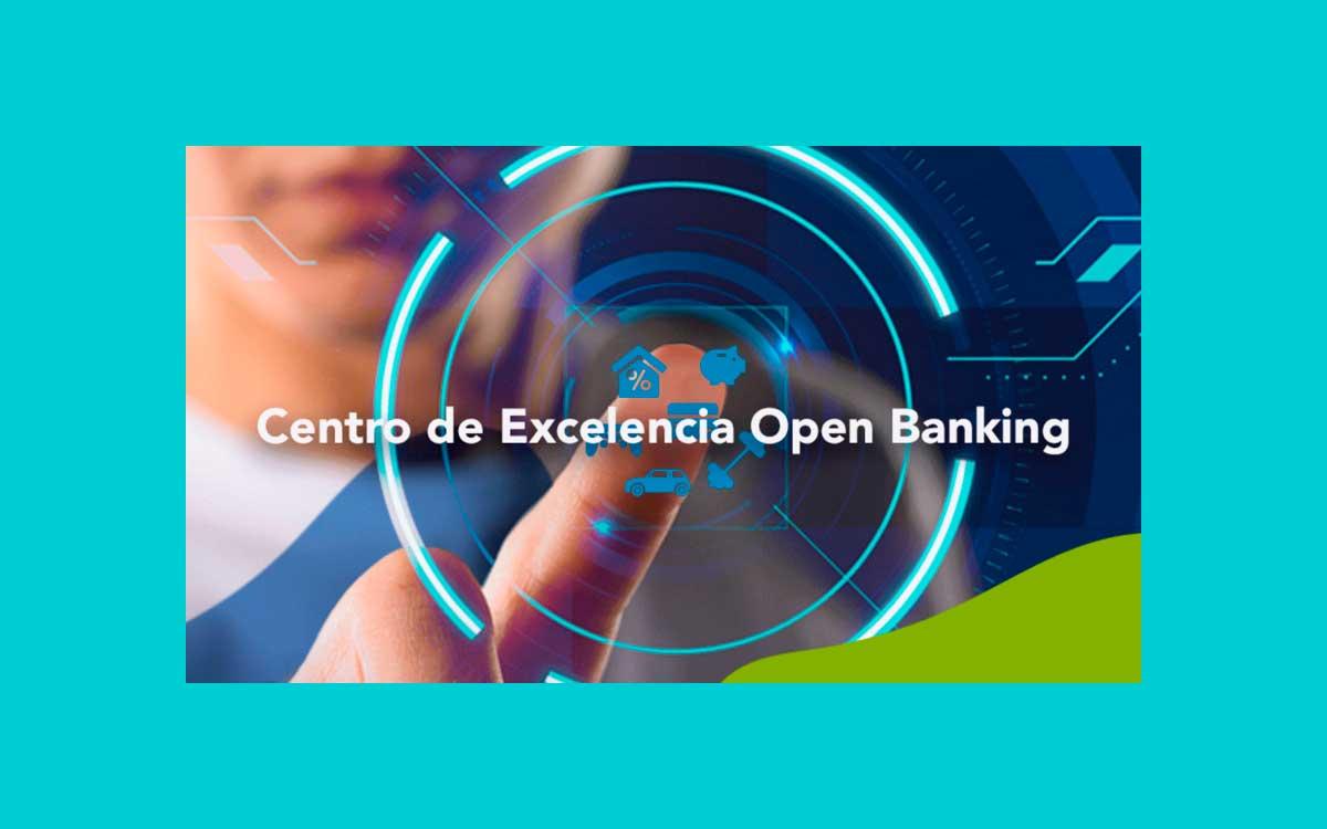 everis-refuerza-su-apuesta-por-el-open-banking