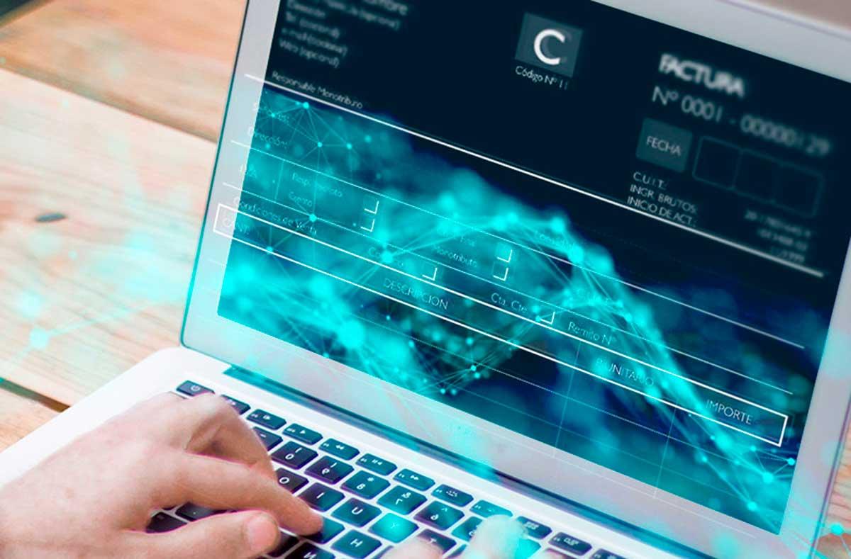 expensya-expone-8-ventajas-de-la-digitalizacion-de-facturas-en-las-empresas
