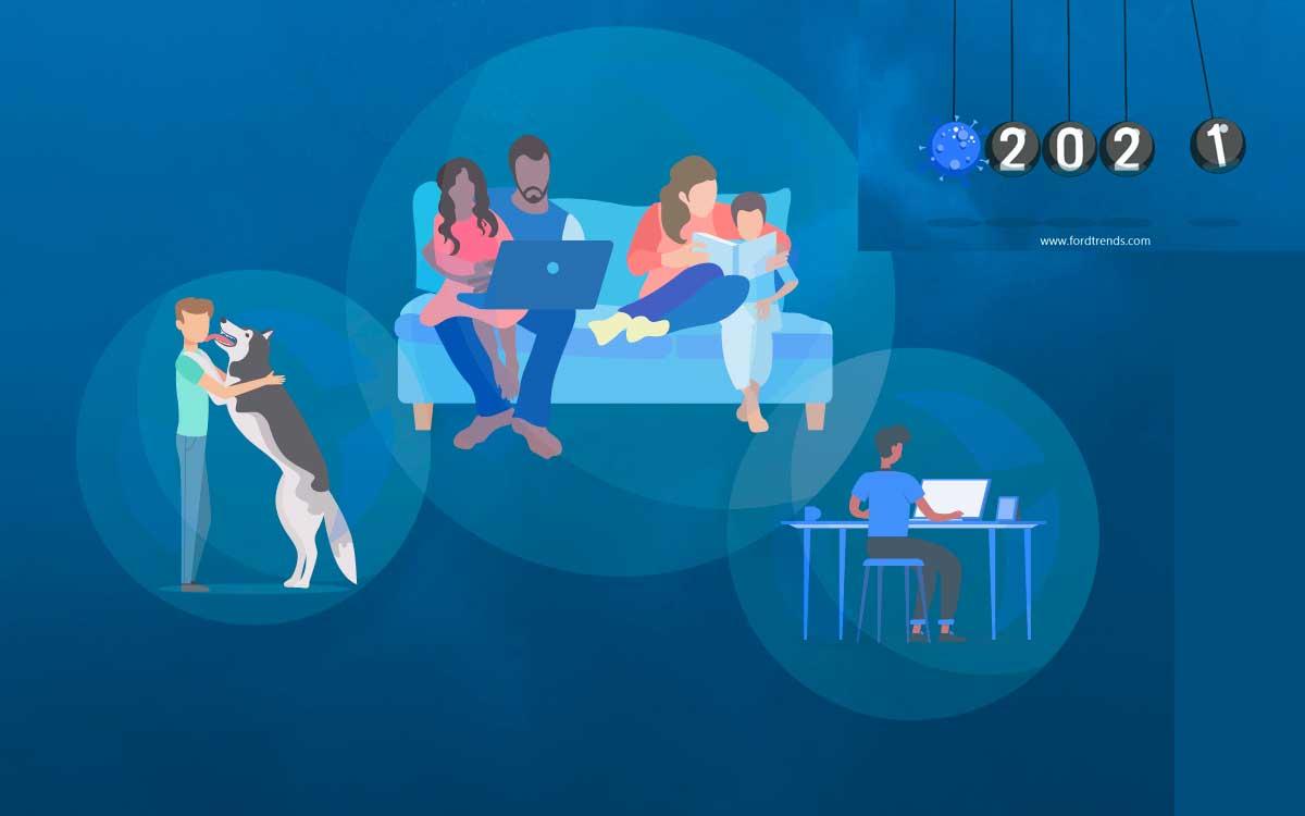 ford-trends-report-2021-revela-que-los-consumidores-son-resilientes-y-se-adaptan-a-la-nueva-vida-en-pandemia