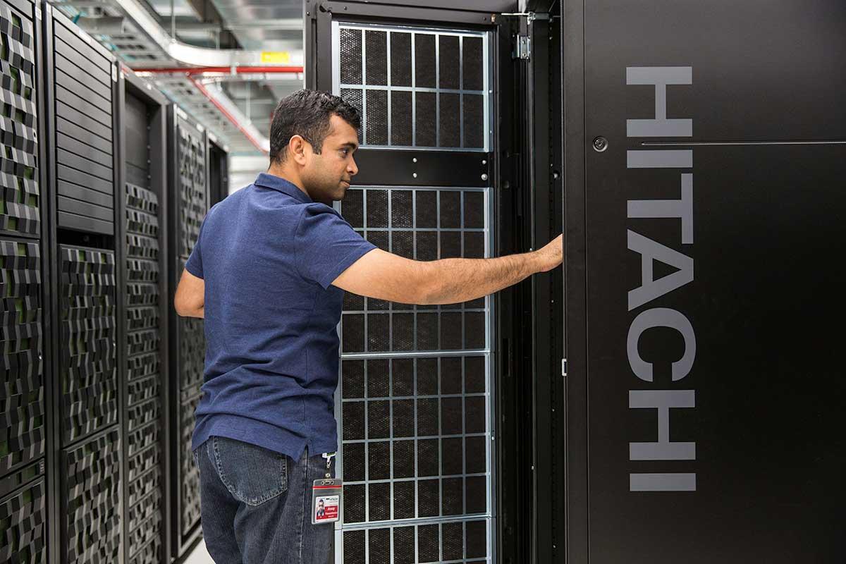 hitachi-vantara-presenta-soluciones-de-almacenamiento-para-empresas-medianas