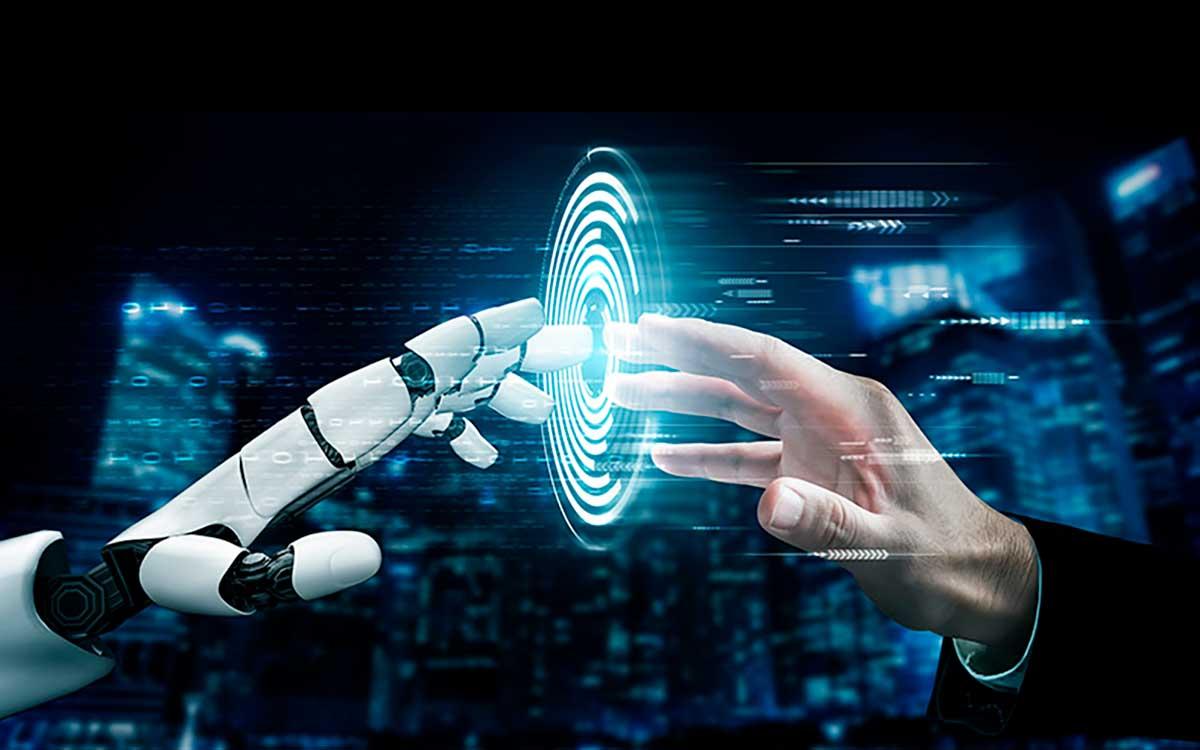 inteligencia-artificial-privacidad-codigo-bajo-y-soluciones-en-la-nube-cambiaran-el-desarrollo-de-software