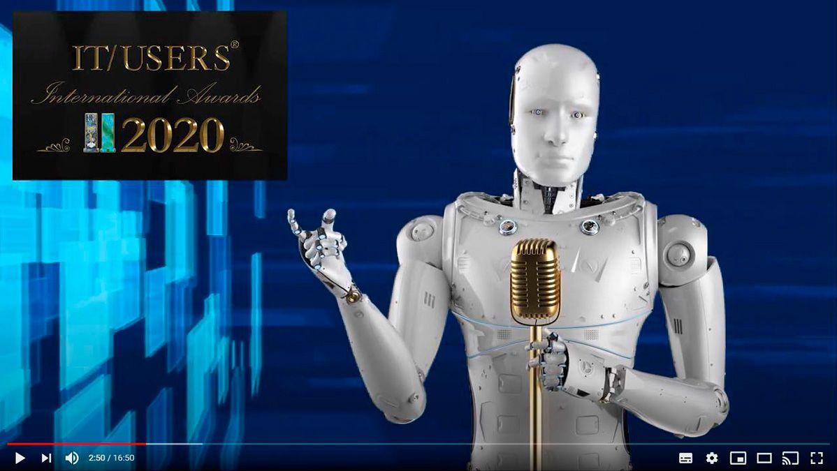 it-users-awards-2020-la-gran-noche-de-la-aceleracion-digital