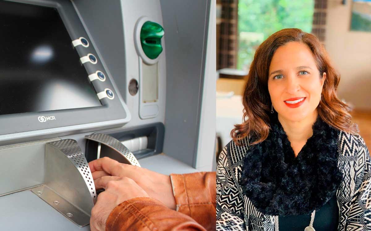 la-ciberseguridad-en-cajeros-automaticos-una-tarea-pendiente