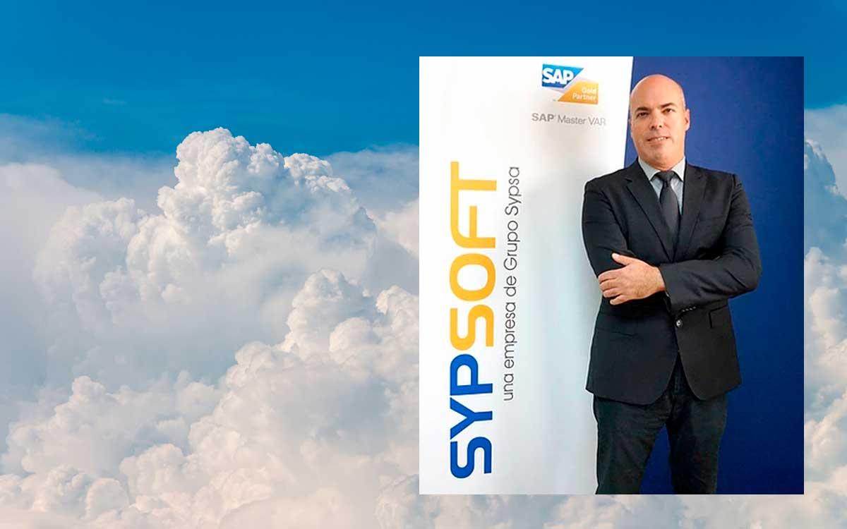 sypsoft360-usa-ibm-cloud-para-impulsar-el-crecimiento-de-pymes