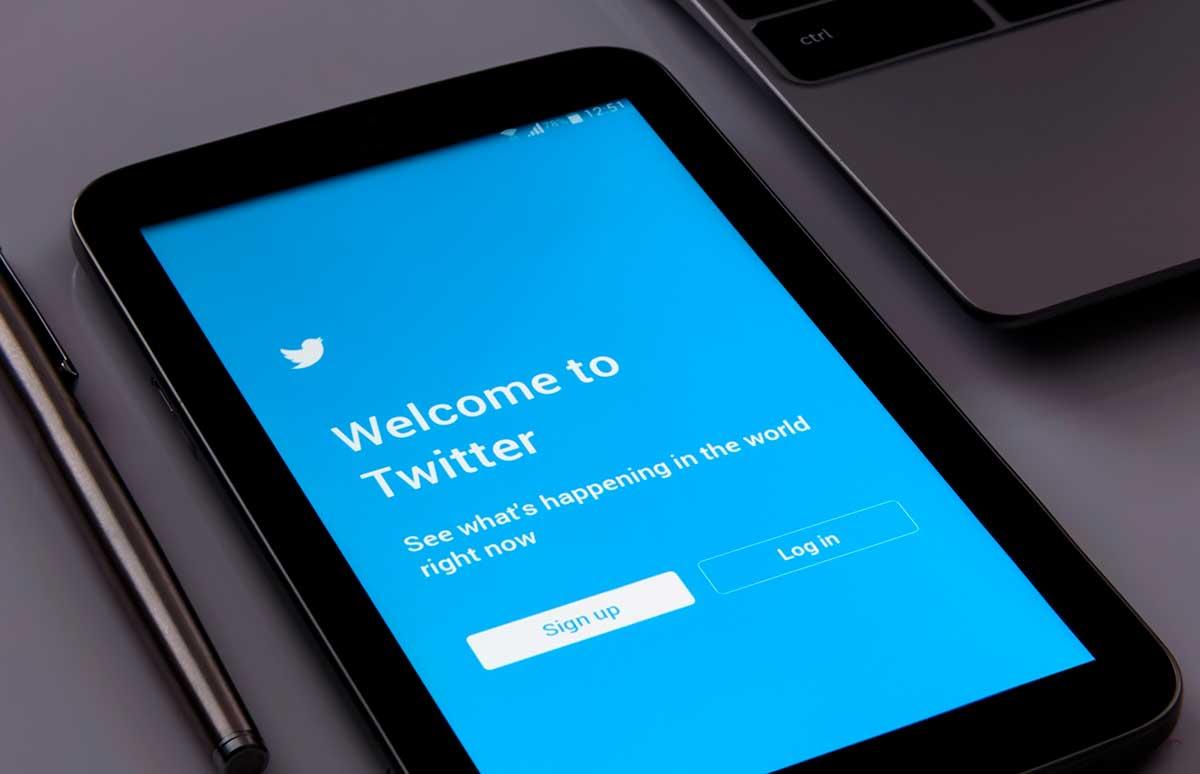 twitter-elige-aws-como-proveedor-estrategico-para-sus-lineas-de-tiempo